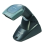 Datalogic Heron D130 RS232 (1D) сканер штрих-кода